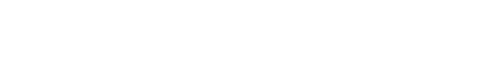 RS20-logo-with-date