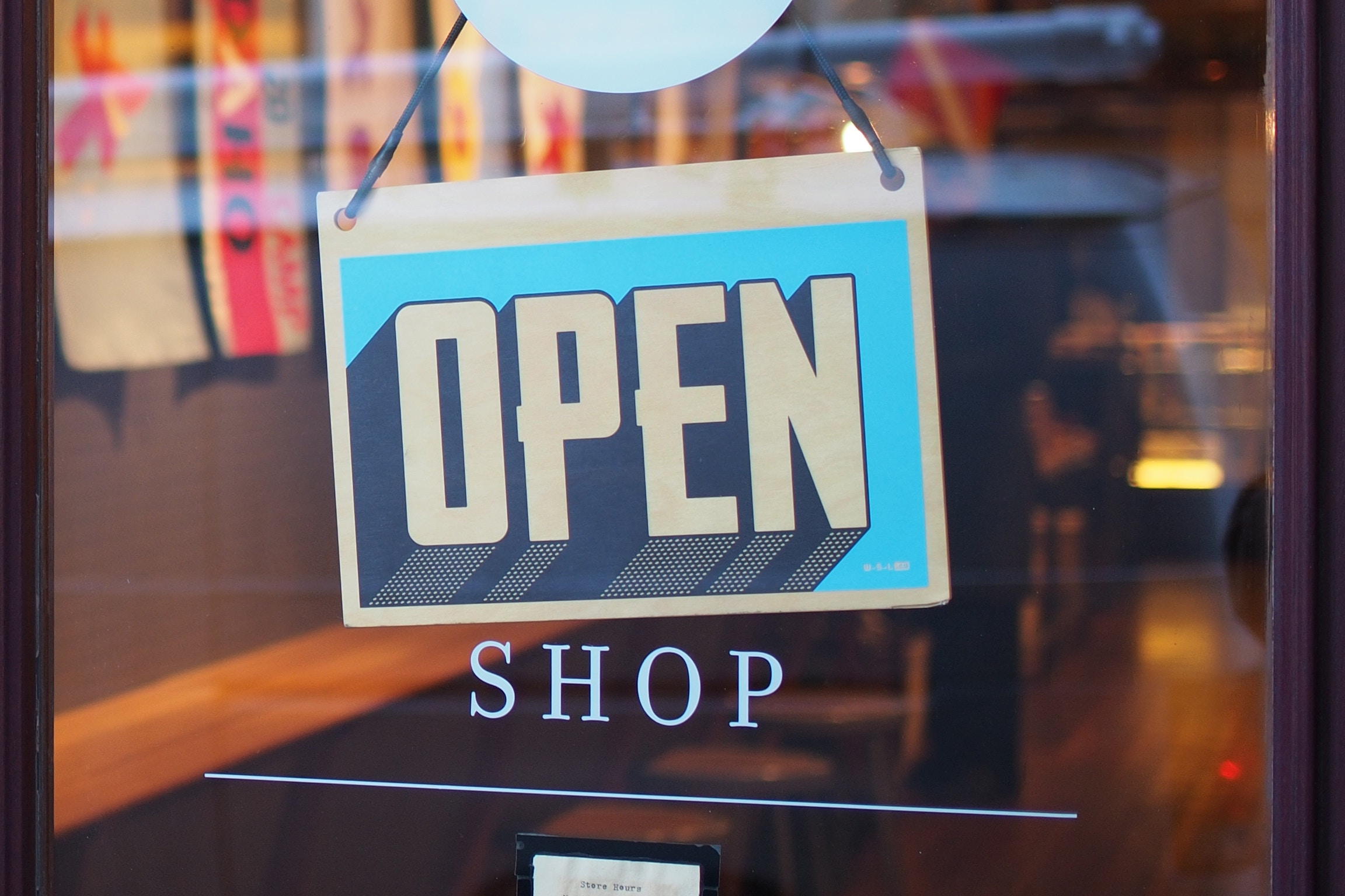 8 Trends Transforming Brick-and-Mortar Retail