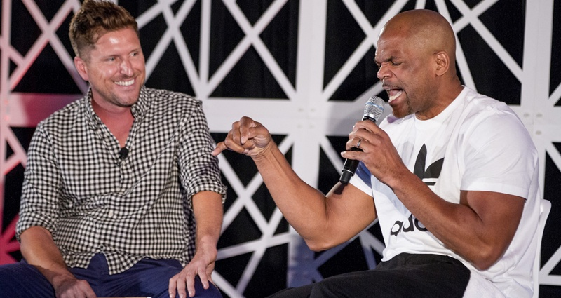 Why Retailers Should Look to Run-DMC for Inspiration