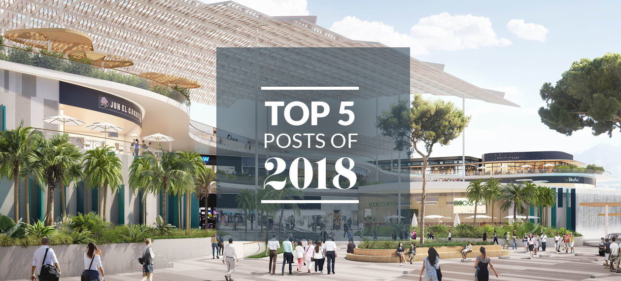 RetailSpaces-2018-Top-Blogs